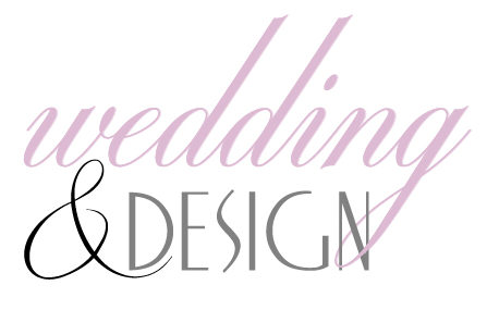 Wedding & Design
