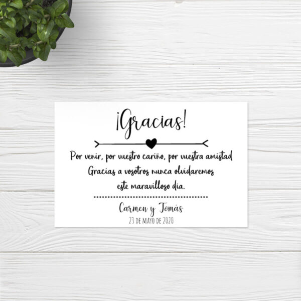 Tarjetas boda Sevilla | Tarjetas Moments | Catálogo Wedding & Design